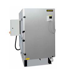 להפליא תנור קרמיקה - תנורי קרמיקה פתח קדמי - אלקטרוטרם DI-67
